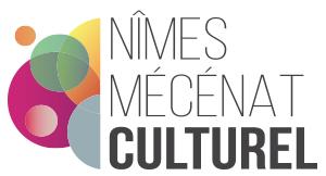 Nîmes Mécénat Culturel