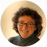 Anne Devailly membre du Comité artistique et culturel du fonds de dotation Nîmes Mécénat Culturel