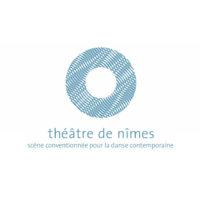 Théâtre de Nîmes membre du Comité artistique et culturel du fonds de dotation Nîmes Mécénat Culturel