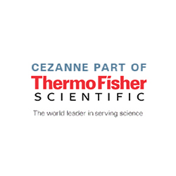 LOGO Cézanne-ThermoFisher