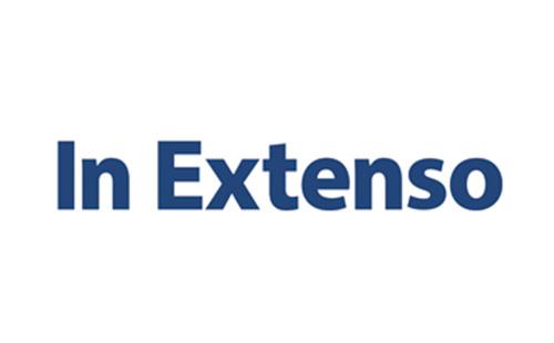 In Extenso : entreprise mécène du fonds de dotation Nîmes Mécénat Culturel