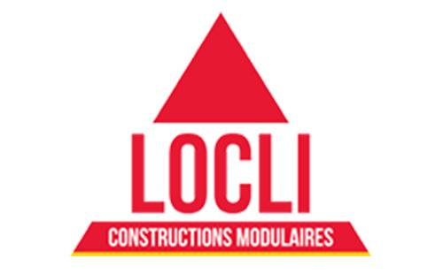 LOCLI : entreprise mécène Nîmes Mécénat Culturel