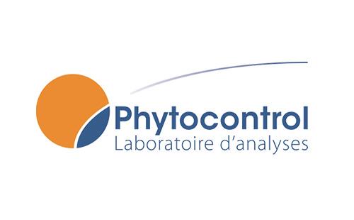 Phytocontrol : entreprise mécène Nîmes Mécénat Culturel