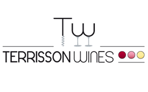 LOGO-Terrisson Wines