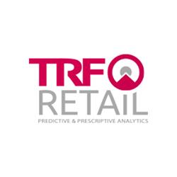 TRF Retail : entreprise mécène Nîmes Mécénat Culturel