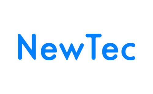 Newtec : entreprise mécène du fonds de dotation Nîmes Mécénat Culturel
