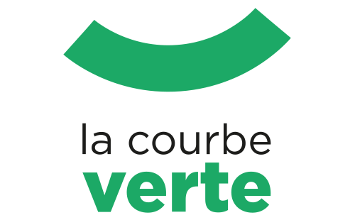 La Courbe Verte : entreprise mécène du fonds de dotation Nîmes Mécénat Culturel