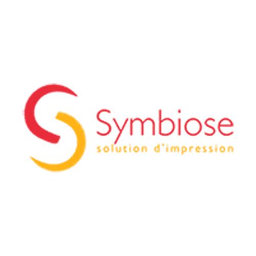 Symbiose : entreprise mécène du fonds de dotation Nîmes Mécénat Culturel